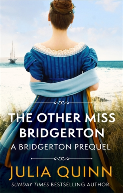 The Other Miss Bridgerton : A Bridgerton Prequel