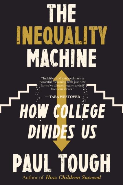 Inequality Machine