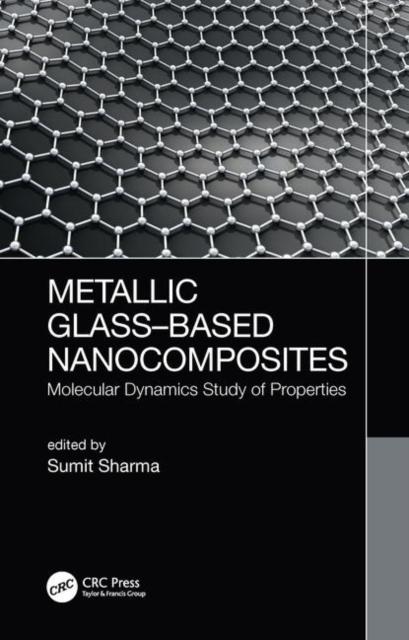 Metallic Glass-Based Nanocomposites