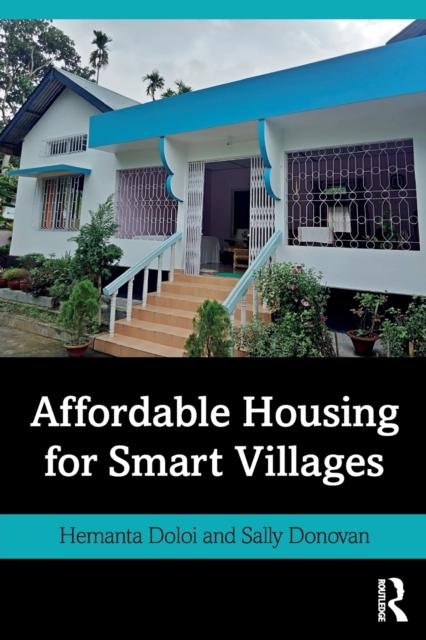 Affordable Housing for Smart Villages