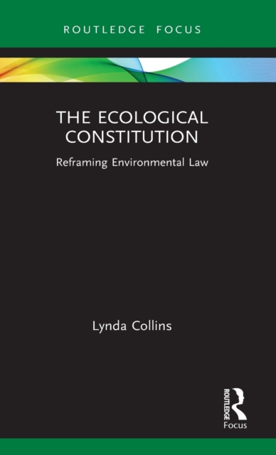 Ecological Constitution
