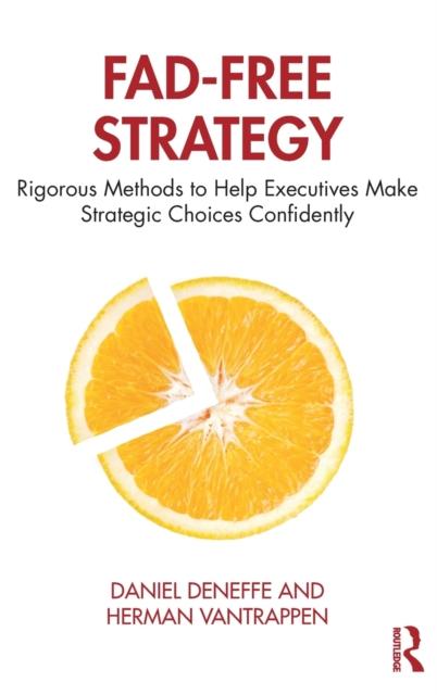 Fad-Free Strategy