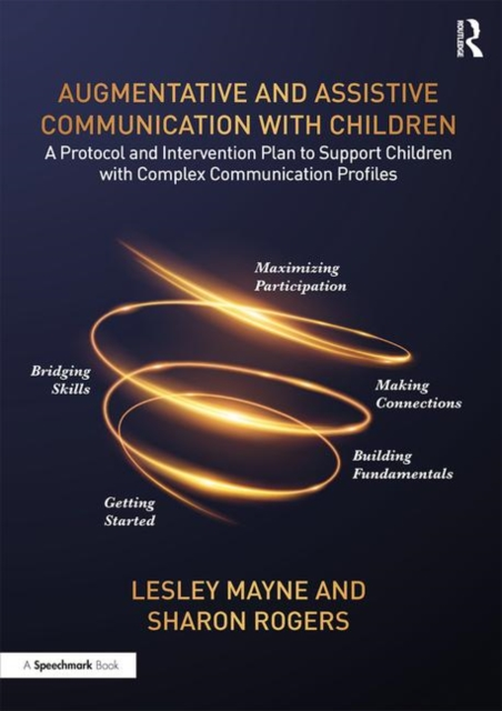 Augmentative and Assistive Communication with Children