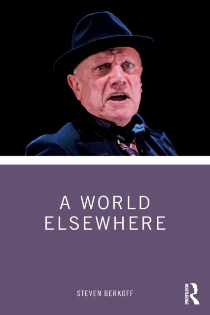 World Elsewhere