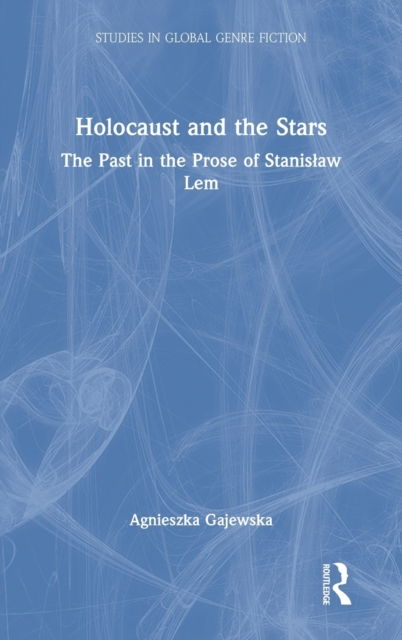 Holocaust and the Stars