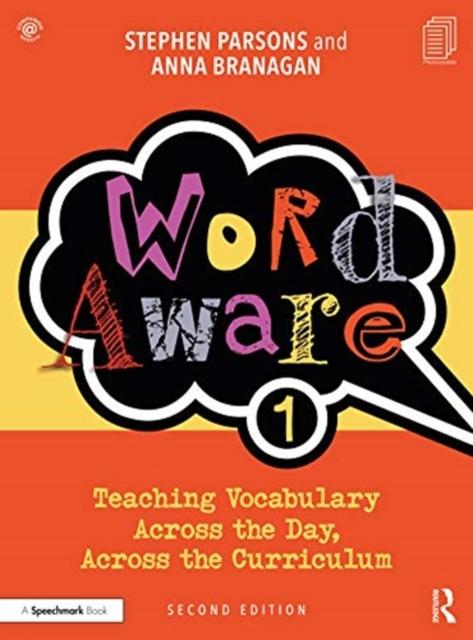 Word Aware 1