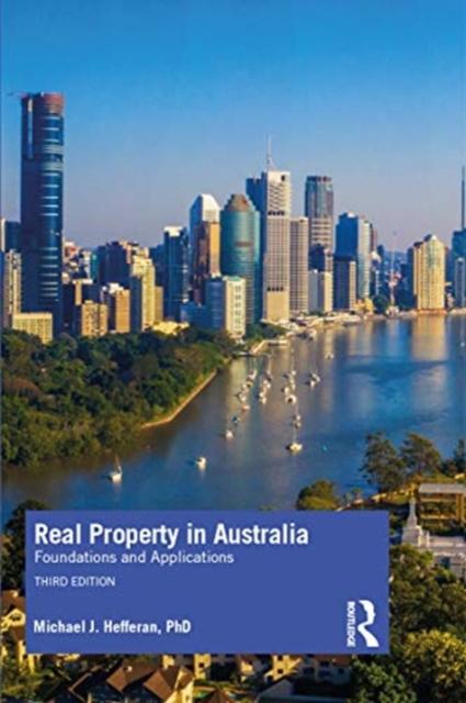 Real Property in Australia