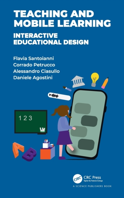 Teaching and Mobile Learning