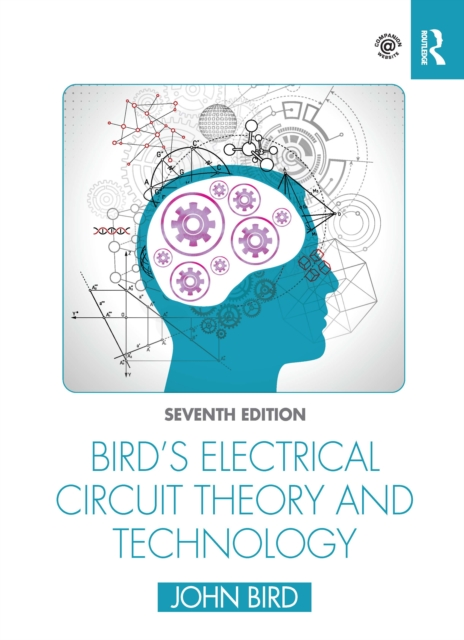 Bird's Electrical Circuit Theory and Technology