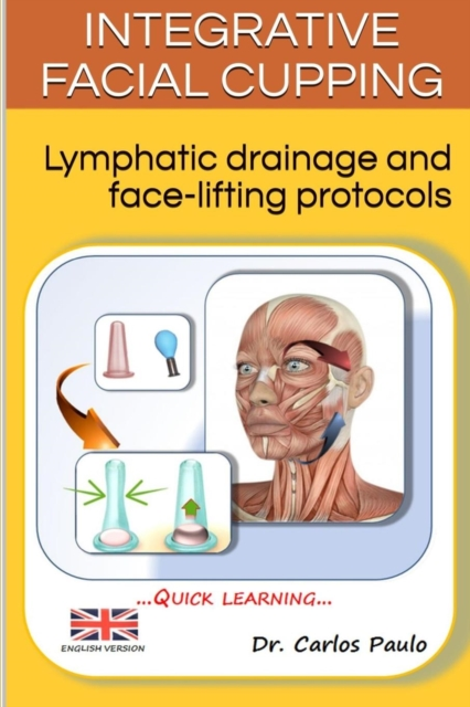 Integrative facial cupping
