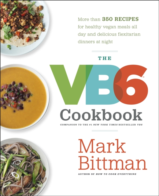 VB6 Cookbook