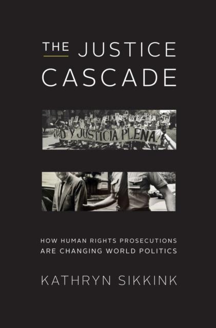 Justice Cascade