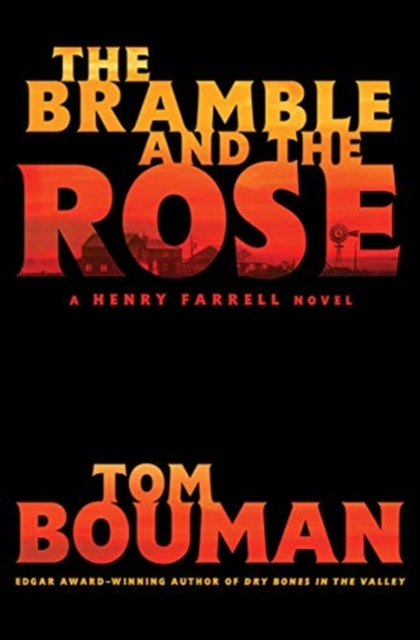 Bramble and the Rose