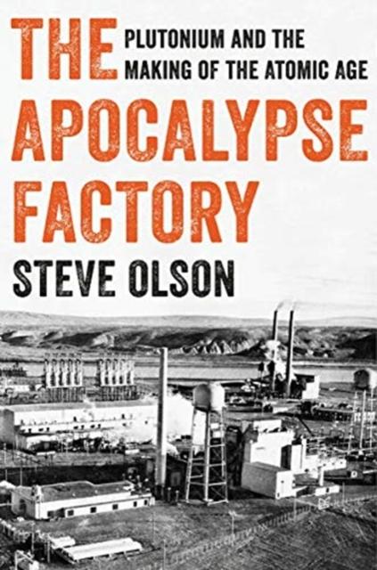 Apocalypse Factory