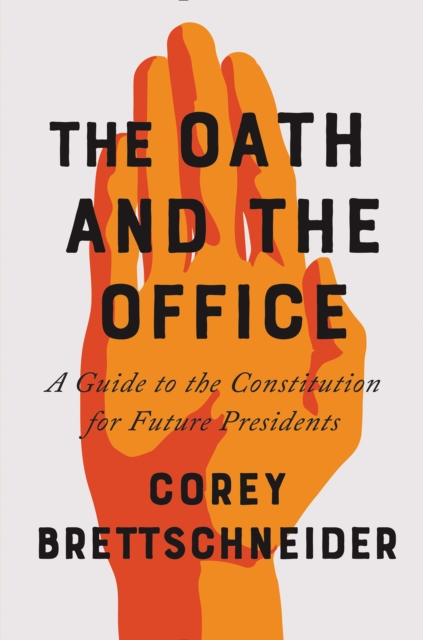 Oath and the Office