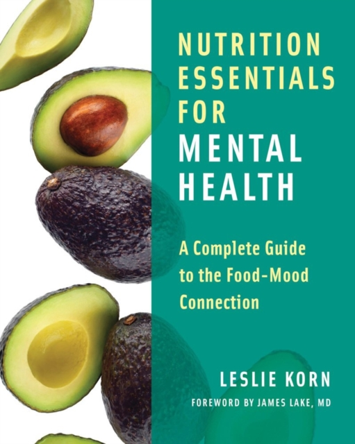 Nutrition Essentials for Mental Health
