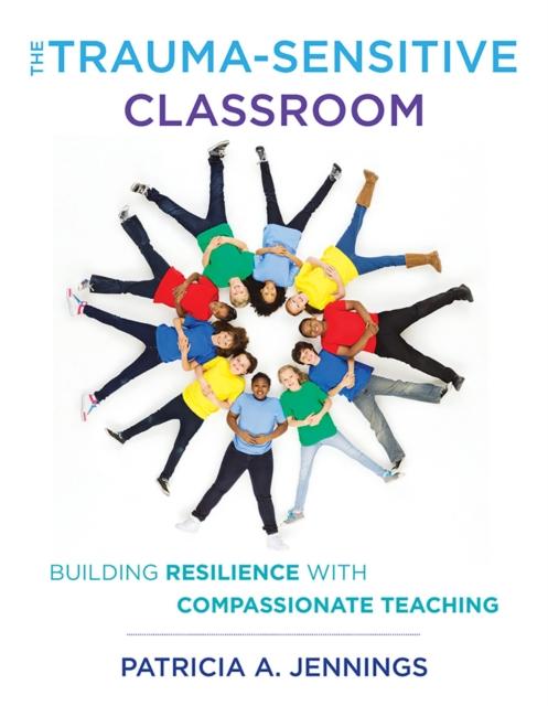 Trauma-Sensitive Classroom