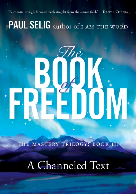 Book of Freedom