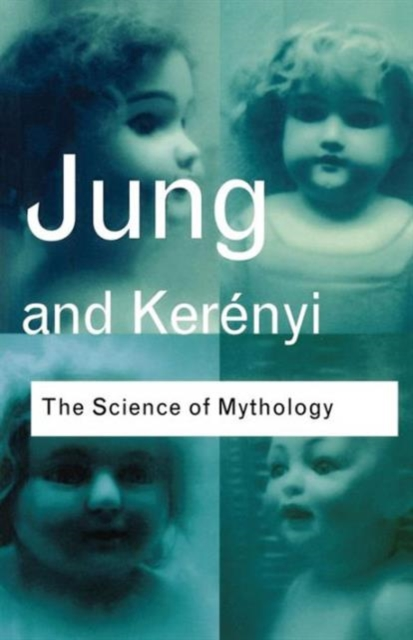 Science of Mythology