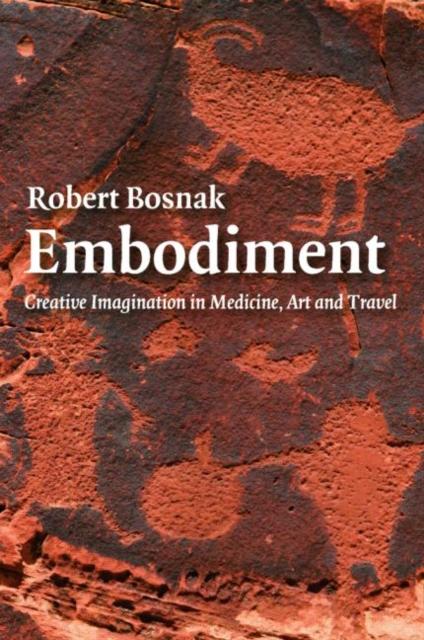 Embodiment