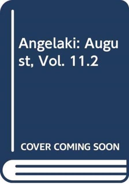 Angelaki