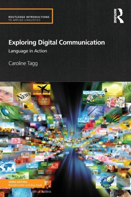 Exploring Digital Communication
