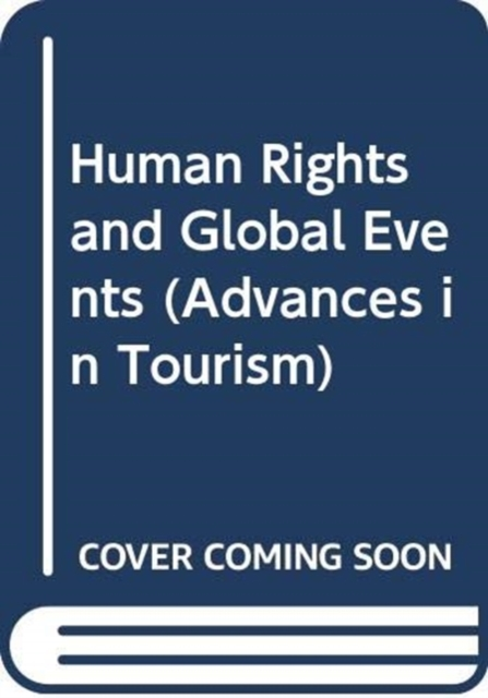 Human Rights and Global Events