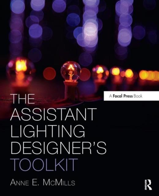 Assistant Lighting Designer's Toolkit