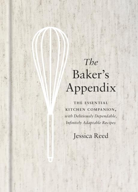 Baker's Appendix