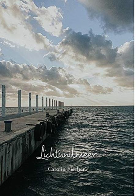Lichtundmeer