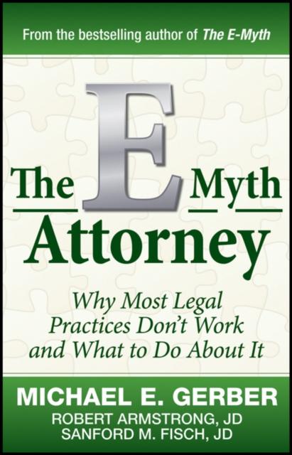 E-Myth Attorney