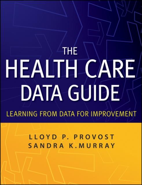 Health Care Data Guide