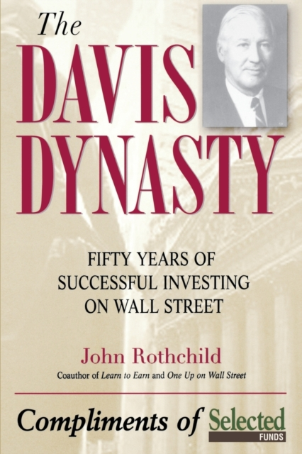 Davis Dynasty