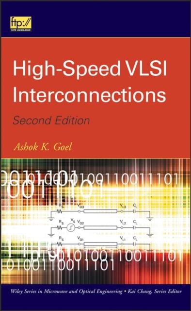 High-Speed VLSI Interconnections