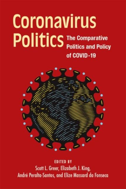 Coronavirus Politics