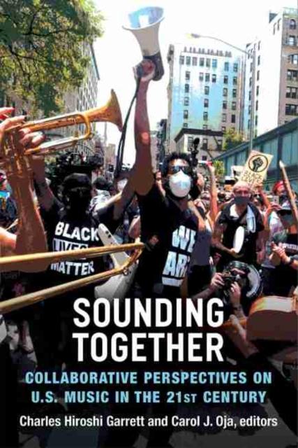 Sounding Together