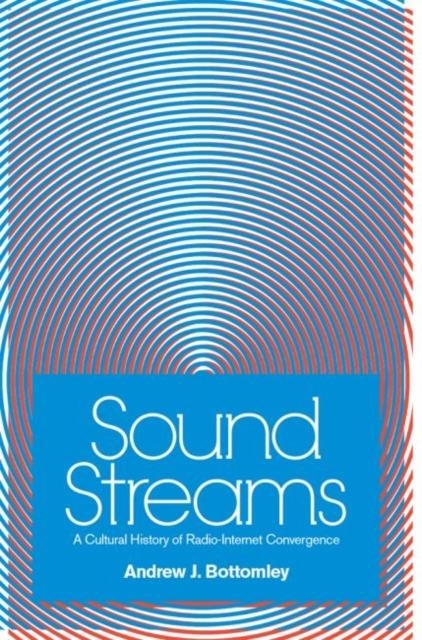Sound Streams
