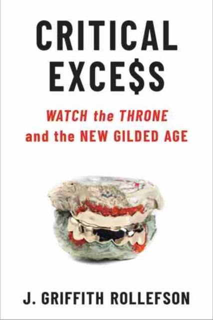 Critical Excess