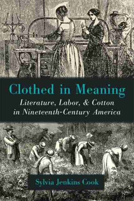 Clothed in Meaning
