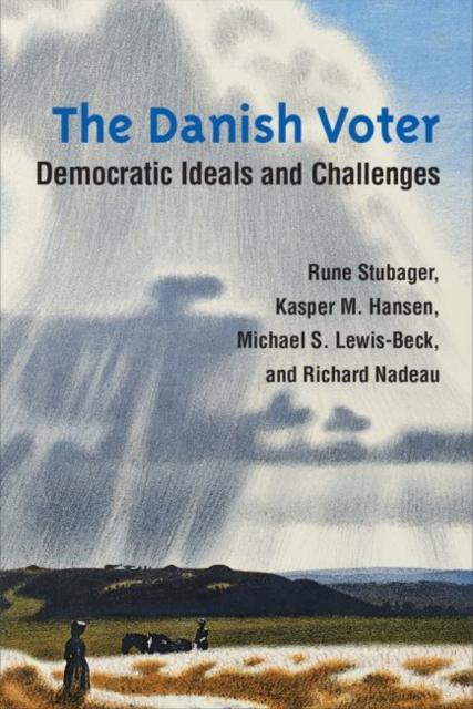 Danish Voter