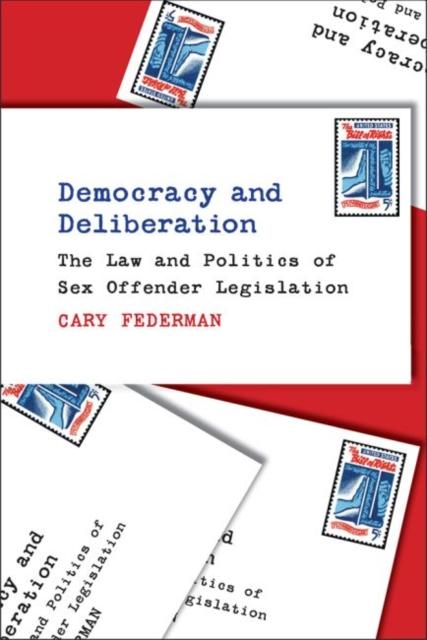 Democracy and Deliberation