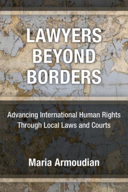 Lawyers Beyond Borders