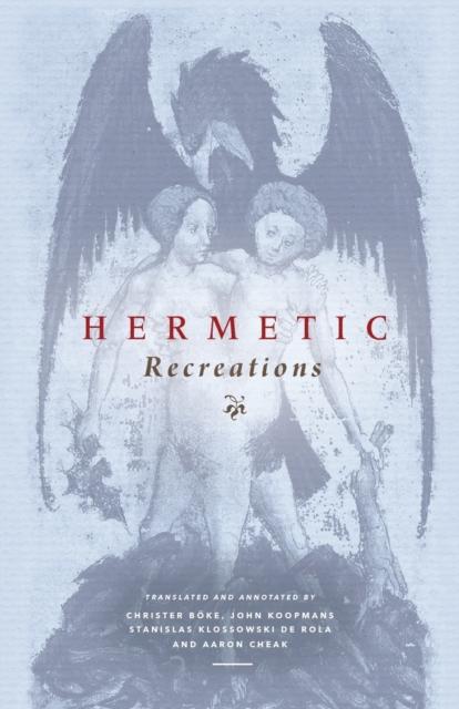 Hermetic Recreations