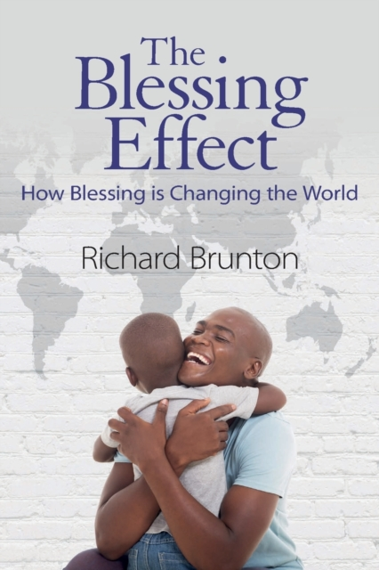 Blessing Effect