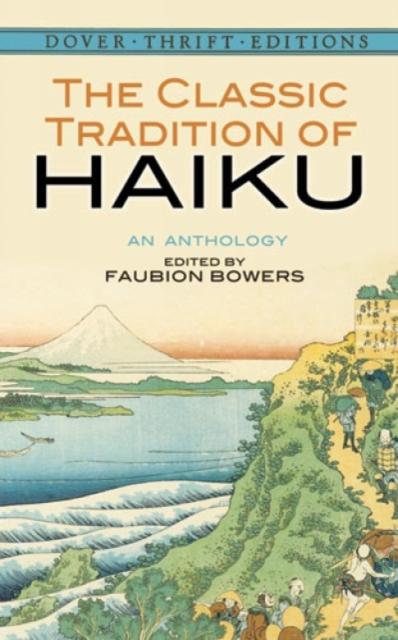Classic Tradition of Haiku