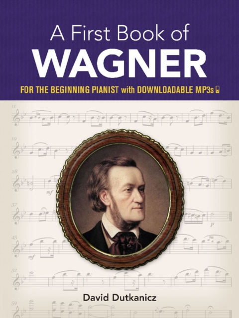 First Book of Wagner
