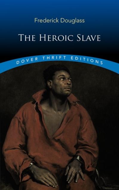 Heroic Slave