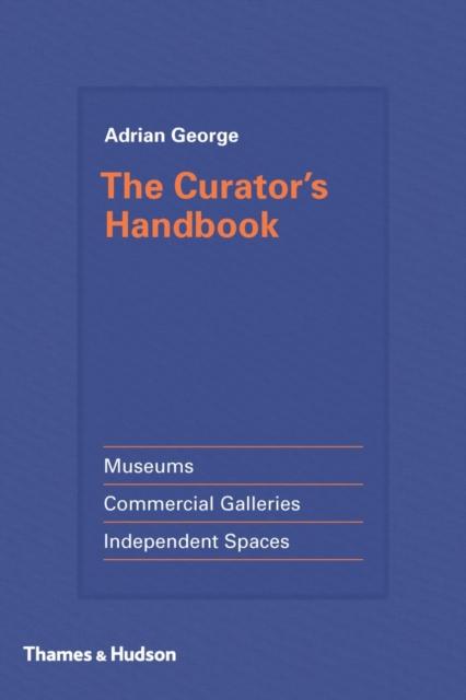 Curator's Handbook