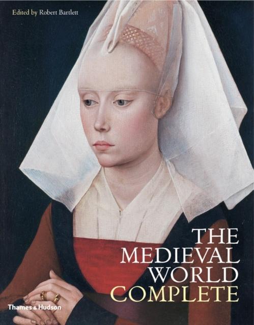 Medieval World Complete