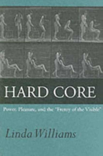 Hard Core